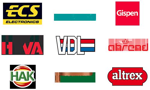 iqbs-klanten