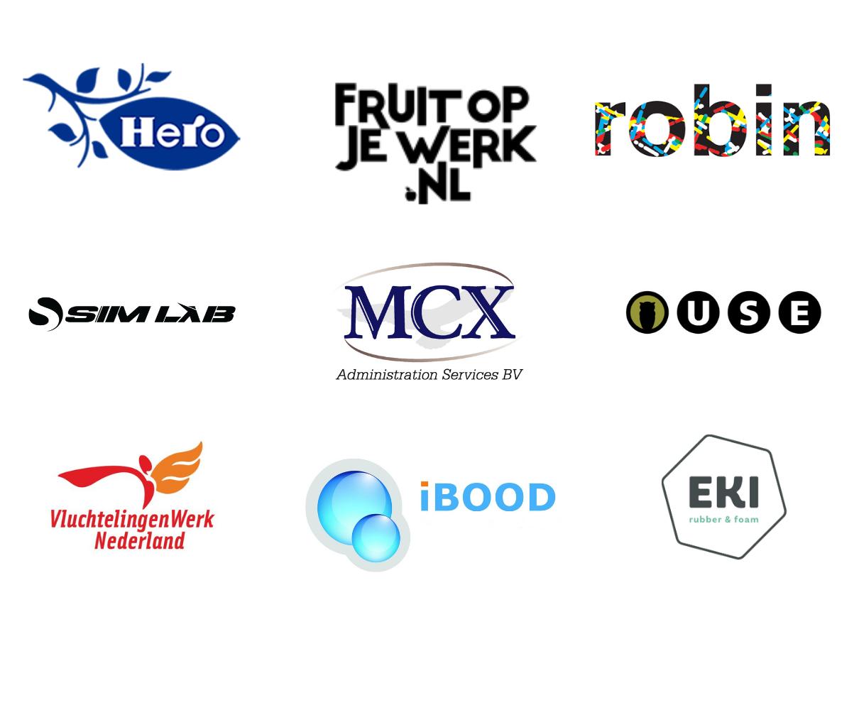 erp-logos-voor-claresco