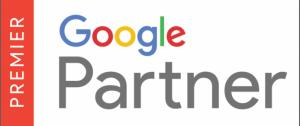 Premier Google Partner_Fosby