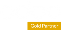 Odoo Gold Partner erp open