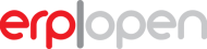 erpopen-logo-new-500