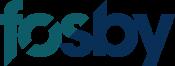 fosby-logo