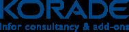 korade-logo-handtekening